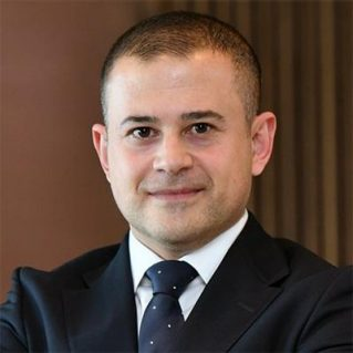 Gökhan Songül