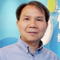 photo of Liao Shijian