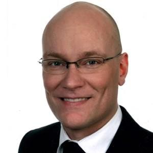 Skuli Jensson