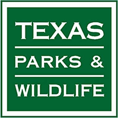 texas-parks-wildlife-logo