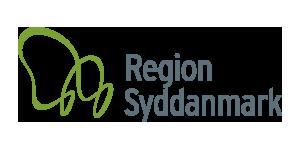 Region Syddanmark