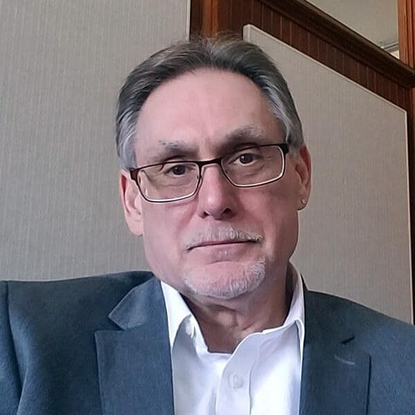 Dale Pietrzak