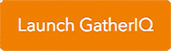 Launch GatherIQ button