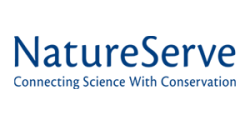 NatureServe logo