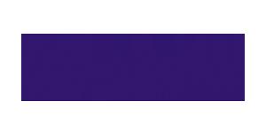Tsinghua University Press Logo