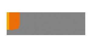 IdeaData Company Logo