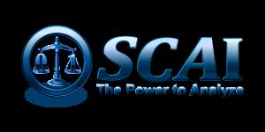 Sino-Credit Information Technology Company Logo