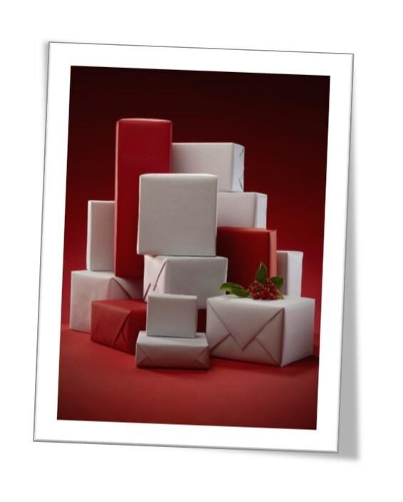 gift-s