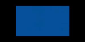 Jingqiang Technology Logo