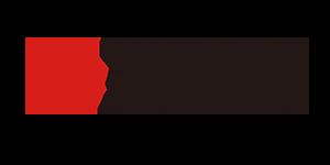 Datang Convergence Logo