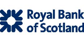 苏格兰皇家银行徽标