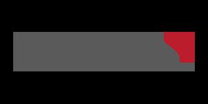 VietCredit logo