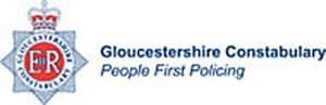 Gloucestershire Constabulary logo