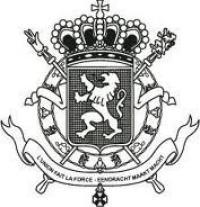 比利时特别税务检查局标志