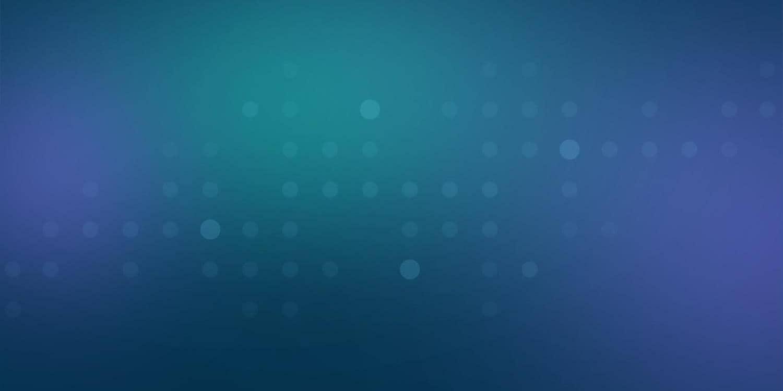 数字孪生、分析和 IoT