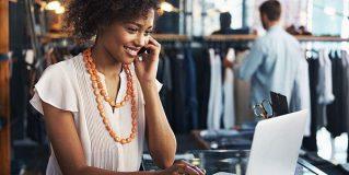 与 SAS 和 Red Hat 共同开展零售业分析