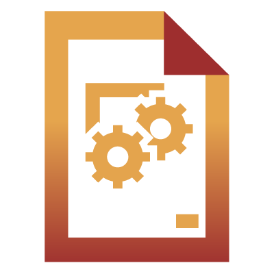 Product Brief Icon