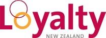 Loyalty New Zealand logo