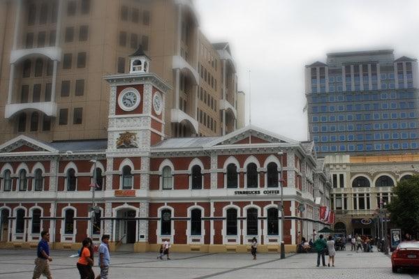 city-scene-Christchurch-600x400