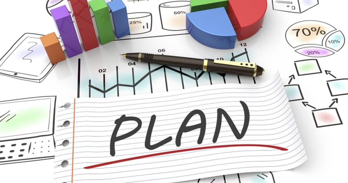 enterprise data strategy