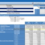 Capital Planning and Management Data Capture Thumbnail