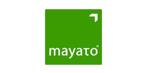 Mayato GmBH logo