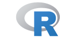 r-logo-color