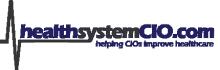 health-system-cio-logo