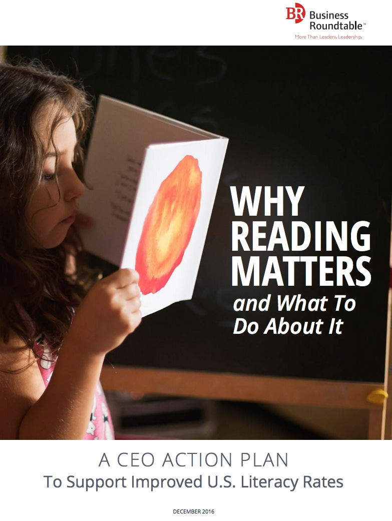 why-reading-matters