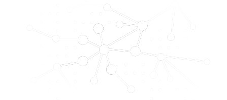 R&D product art bayesian network