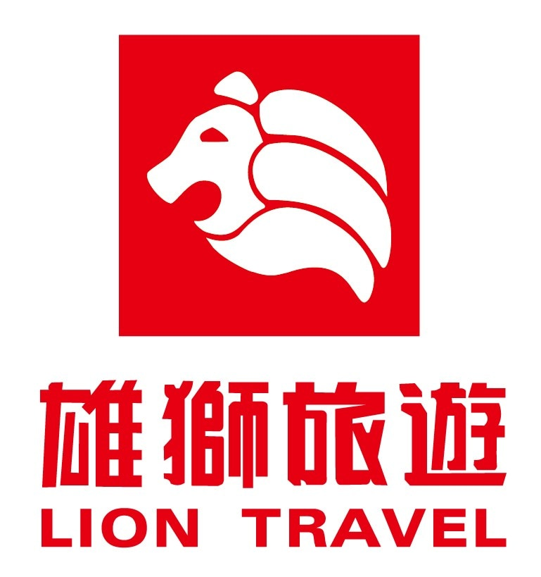 Lion_Travel_logo