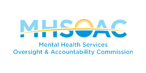 Mental Health Oversight & Accountability Commission (MHSOAC)