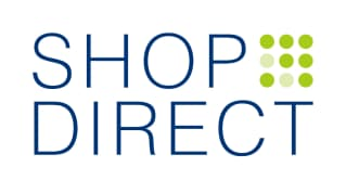 數位零售商藉由分析囊括銷售記錄