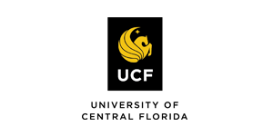 University of Central Florida logo