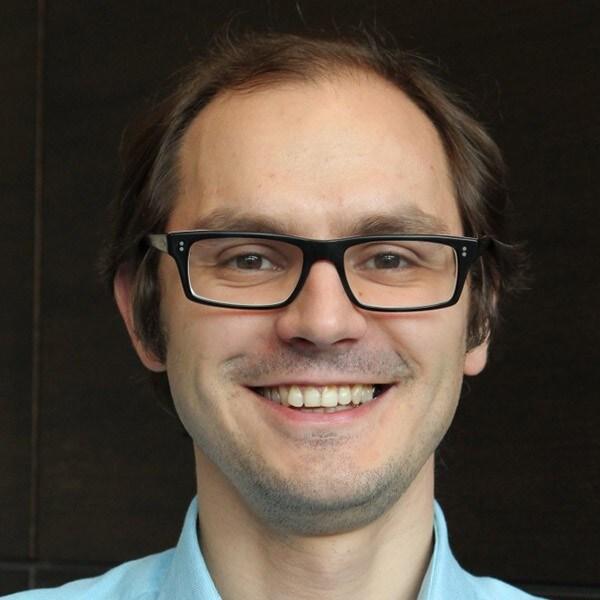 Gennady Chinsky
