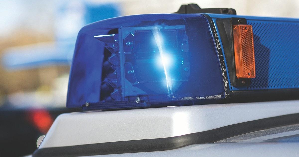 police-car-light