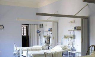 當超前部署成常態,國內醫療體系如何繼續立於不敗?