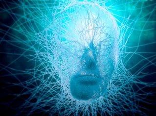 大數據持續升勢,經驗法則正轉軌「智能法則」