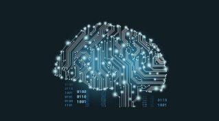 大和證券活用SAS AI科技 強化營業提案能力