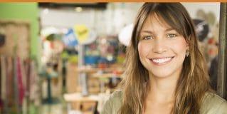 後疫時代零售業的重生之道:如何提高需求預測準確度?