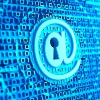 金融業佈局「數位創新」新指標:智慧部署「詐欺內控」!