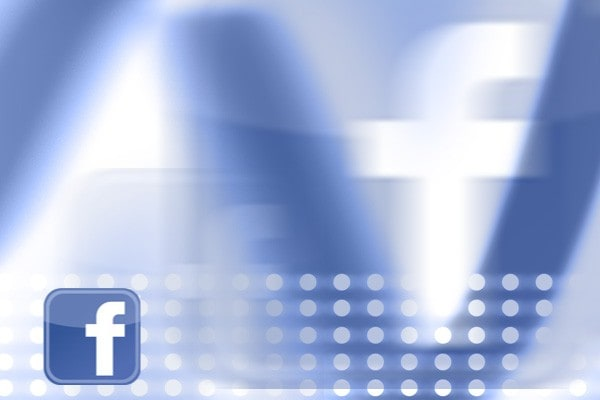 using-social-media
