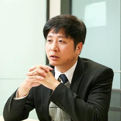 Chen Shuwei