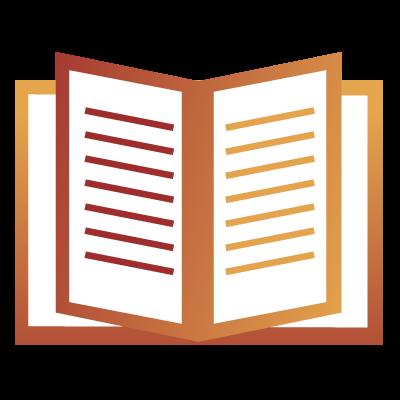 Reprint Icon