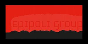 EPIPOLI GROUP
