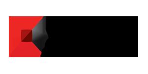 Sigma Technology 的標誌