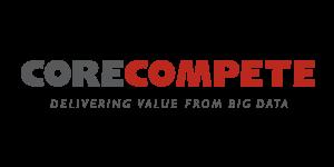 CoreCompete logo