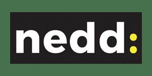 Nedd logo
