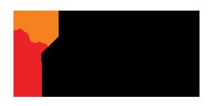 Teezle logo