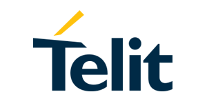 Telit logo